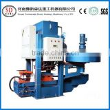 Concrete Roofing Tile Making Machine china manufacture