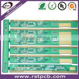 Mass production PCB fabricator in China accept OEM/ODM service