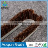 Factory customized vacuum brush not spinning earth