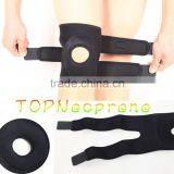 Waterproof knee support/Knee brace support/Walker with knee support