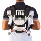 Portable Carrying Case Shoulder Backpack Bag for DJI Phantom 2 3 Drone