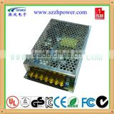 320w 36v 9a switch mode power supply transformer converters constant current power