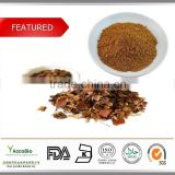 100% Natural Cascara Sagrada Bark Extract powder/Cascara Sagrada bark P.E.