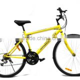2015 bicycle mtb steel hiten bicycle spoke for sale from china