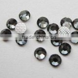 hot fix rhinestone,iron-on rhinestone heat transfer crystal