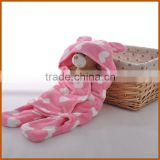New Born Wrap Swaddle Blanket Babies Product                                                                         Quality Choice                                                     Most Popular