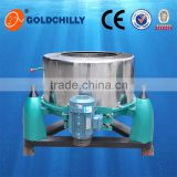 Cheap!!! 20kg, 30kg, 35kg 50kg 70kg 100kg 120kg 200kg CE industrial hydro extractor machine, washer ( spin dryer ) for sale                                                                         Quality Choice