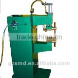 model DN foot AC resistance welding machine