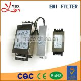 Professional Factory Produce Low Voltage INput Filter For Inverter