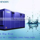 Atmospheric Drinking Water Generator