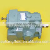 INquiry about YUKEN hydraulic pump A37-F-R-01-H-S-K-32 variable plunger pump