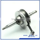 SCL-2012100162 Crank Shaft for Motorcycle Engine Parts