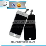 clone for pantalla iphone 5s,cell phone camera parts for iphone 5s