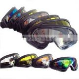 UV 400 Cycling Bicycle Bike Eyewear Goggles / Bicycle sun glasses / windproof goggles