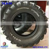 chinese best tire brand HAVSTAR with size 7.00-16 8.25-16 6.50-16 7.50-16 bias agricultural tyre of tractor tyre