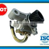 MITSUBISHI 4D33/34/4D31/32/6D14/6D15/6D16/6D22 Auto Trucks Parts Hydraulic Power Steering Pump