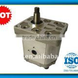 Inquiry About FIAT A25XP4MS/8280040/Bosch Rexroth 0510 525 357 or 0510.525.313 Hydraulic Gear Power Steering Pump for Tractor Truck Parts