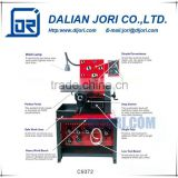 C9372 Brake Drum/Disc Cutting Lathe Machine