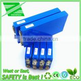 18650 Rechargeable 3C Discharge Li-ion Battery 3.7v 10ah PCB and connector