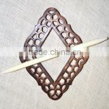 decorative curtain tieback wooden tieback fancy curtain tiebacks curtain tiebacks with beads