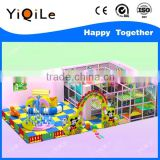 indoor play structure indoor play structures for sale indoor soft play equipment