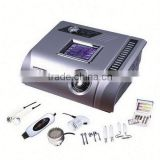 NV-N96 diamond tips and wands 6 in 1 microdermabrasion beauty salon machine
