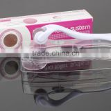 low price cosmetic derma rollers 540