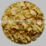 yellow onion granules with high quality from the real factory which located near the matrial