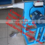 filling machine for pillow/toy making machine/high efficiency fiber balls filling machines