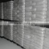 Nano silica powder/silicon nano powder/silica powder