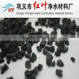 Provide you Cost-effective products of Coal based granular activated carbon for water treatment