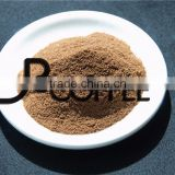 spary dried instant coffee powder with good price