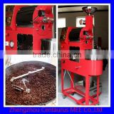 Cheapest most popular coffee roaster for home and shop use automatic control system
