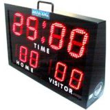 Inquiry about Philippines Portable Electronic Basketball Scoreboard