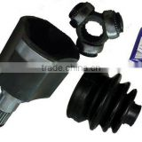 AUTO C. V JOINT SET-INNER KK150 22 520A USE FOR CAR PARTS OF KIA PRIDE
