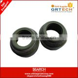 095622 auto spare parts valve stem seal for Peugeot 405