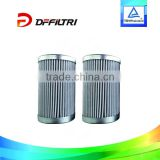 Inquiry about Replace Hydac Filter Elements 0160D010 Hydraulic Oil Pressure Filter