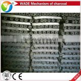 Saw Dust Materials Mechanism Charcoal / Wood Charcoal for Sale