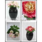 beautiful artificial flower fake flower artificial peony