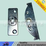 OEM auto body spare small parts