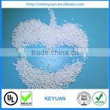 INquiry about PET granules for bottle virgin and recycled PET resin PET compound factory price