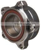 OEM VKBA6526 Wheel Hub Bearing Fit Transit Bus