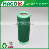 recycle cotton yarn sock yarn, regenearted oe yarn for sock