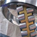 spherical roller bearing for manufacturing machinery in China