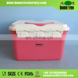 2015 new product cold storage container 15L