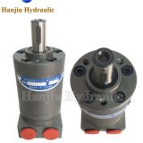 BMM Hydraulic Orbit Motors spare parts for sweepers