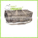 High Quality Army Military Duffel Bag
