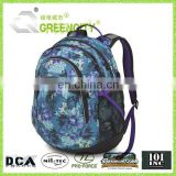 kindergarten kids backpack school bag