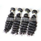 china suppliers wholesale virgin hair express human hair factory price cuticle aligned hair extension