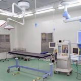 Low Cost Laminar Air Flow Clean Operating Theater System Equipment and Turn-Key Project Service